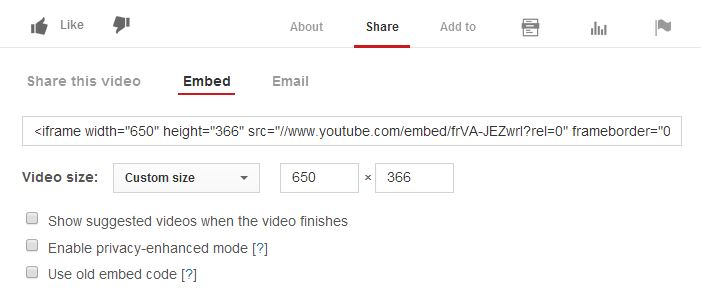embedding_youtube